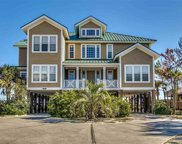 2103 S Waccamaw Drive, Murrells Inlet image