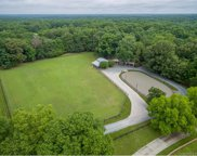 2705 Valley Farm, Waxhaw image