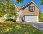 421 Sugar Maple  Drive Unit #Lot 421, Tega Cay image