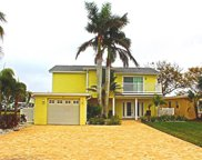107 Wall Street, Redington Shores image