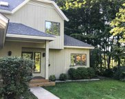 500 Westridge, #11 Unit #11, Harbor Springs image