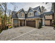 4146 LAKEVIEW  BLVD, Lake Oswego image