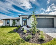 1503 SW 21st AVE, Cape Coral image