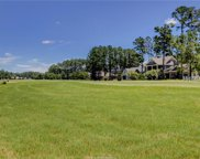 149 Wicklow Drive, Bluffton image
