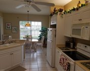 14860 Crystal Cove CT Unit 303, Fort Myers image
