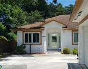 4584 SW 24th Ave, Fort Lauderdale image