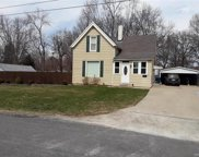 517 Bissell, Collinsville image