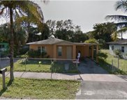 2409 Nw 9th St, Fort Lauderdale image