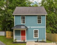 1521 Battery Drive, Raleigh image