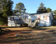 1162 Double Branch Road, Cowpens image