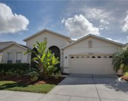 2570 Hobblebrush Drive, North Port image