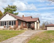 1731 Bartley Road, Butler Township image