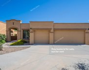 1118 N Copper Spur, Tucson image