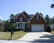 108 Tryon Court, Greenwood image