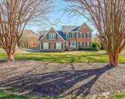 2 Squires Meadow Court, Simpsonville image