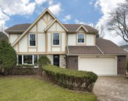 3835 Eastwind Court, Northbrook image