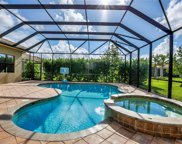 3525 Sungari Ct, Naples image