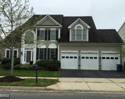 43343 RIVERPOINT DRIVE, Leesburg image