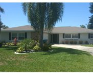 109 SE 42nd TER, Cape Coral image
