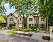 5201 Lake Forest Drive, Rowlett image