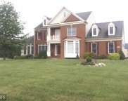 9607 CLYDELEVEN DRIVE, Hagerstown image