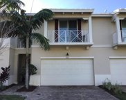 2115 Wells Place, Palm Beach Gardens image