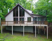 402 WINTER CAMP TRAIL, Hedgesville image