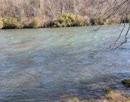 LT 39 Hidden River, Hayesville image