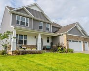 1337 Bluff, Howell image