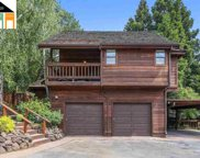 1750 San Miguel, Walnut Creek image