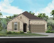 6867 Catania Loop, Round Rock image