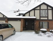 6147 Willowhill Road Unit C, Willowbrook image