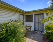 1213 Jaxon Way, Redding image