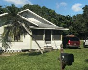 1106 Rose AVE, Fort Myers image