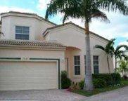 7647 Gumbo Limbo Court, West Palm Beach image