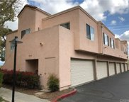 24439 LEONARD TREE Lane Unit #201, Newhall image