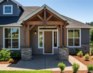 13704 Peacock Hill Ave NW, Gig Harbor image