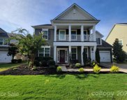 1880 Shadow Lawn  Court, Fort Mill image