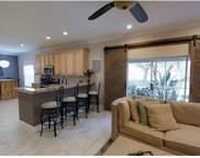 8856 Fawn Ridge DR, Fort Myers image