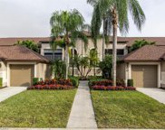 8400 Naples Heritage Dr Unit 1526, Naples image