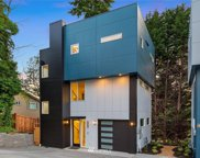 12313 14th Avenue NE, Seattle image