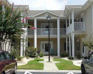 6206 Sweetwater Boulevard Unit 6206, Murrells Inlet image