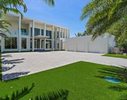 14844 Palmwood Road, Palm Beach Gardens image