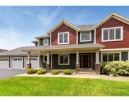 16378 Wintergreen Street NW, Andover image
