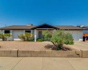 3146 S Stewart Circle, Mesa image