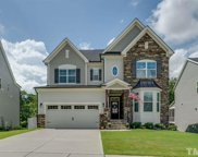 3237 Mountain Hill Drive, Wake Forest image