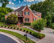 337 Haddon Ct, Franklin image