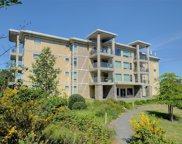 3234 Holgate  Lane Unit #106, Colwood image