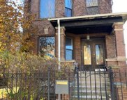 3321 W Palmer Street, Chicago image