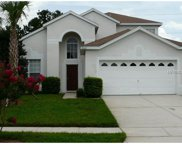 8044 King Palm Circle, Kissimmee image
